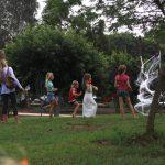 Fall Festival San Dieguito County Park 7