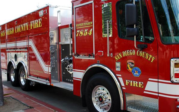 Fire_Truck1