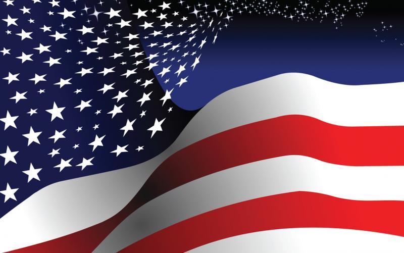 Flag3_1
