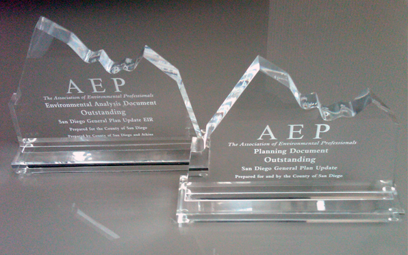GP_Update_AEP-Awards