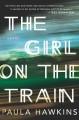 girltrain