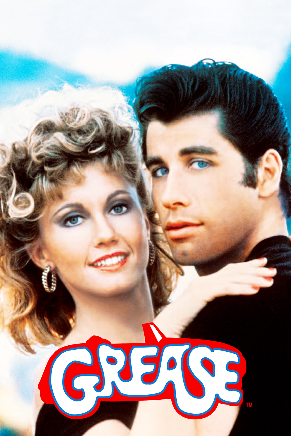 Free Summer Movies In The Park Grease At North Park Community Park