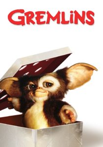 Free Movies in the Park: Gremlins at Heritage County Park