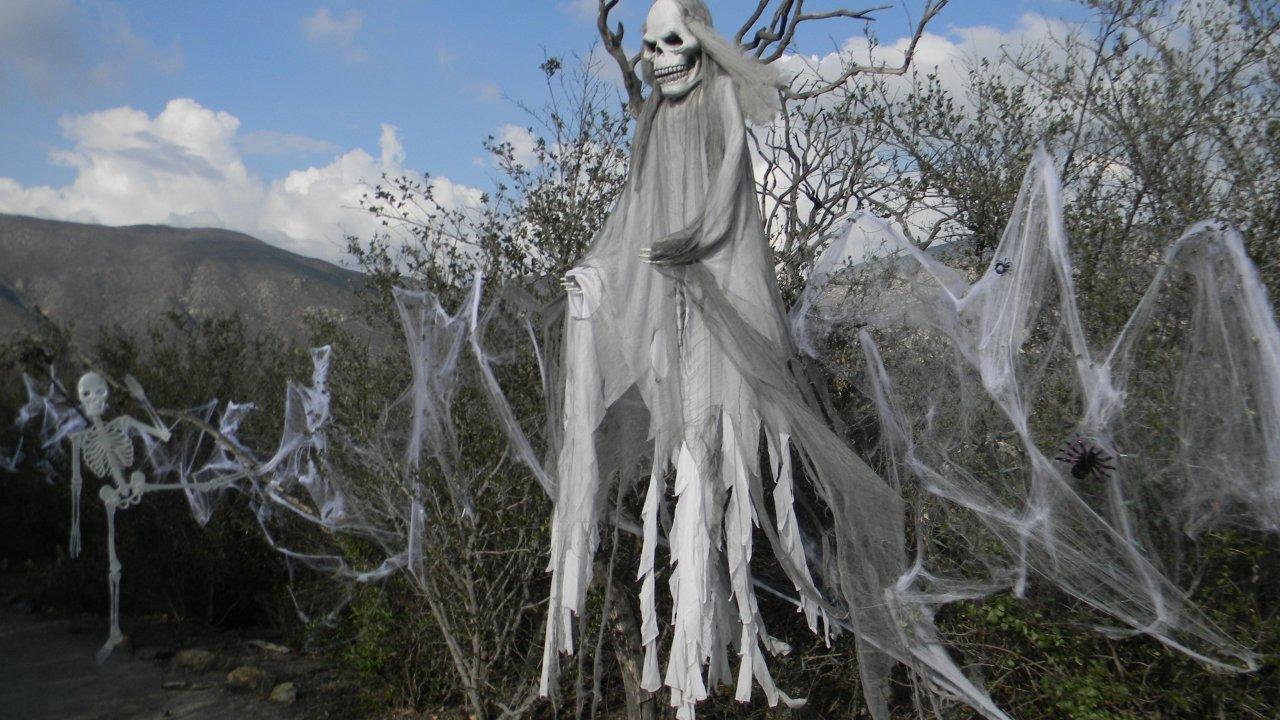 Hellhole_Haunted_Trail7