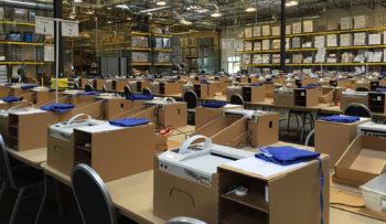ROV_warehouse_1600px