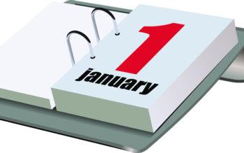 jan_1_calendar