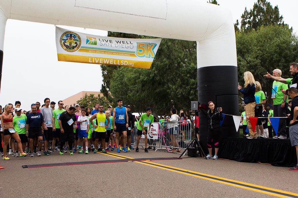 LiveWell_5k_MPW_2015-22