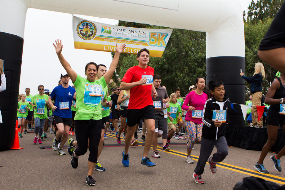 LiveWell_5k_MPW_2015-28
