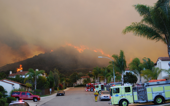 May_2014_San_Marcos_Fire
