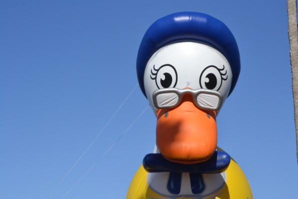 Mother_Goose_Parade_Balloon