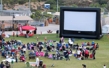 MoviesinthePark060212