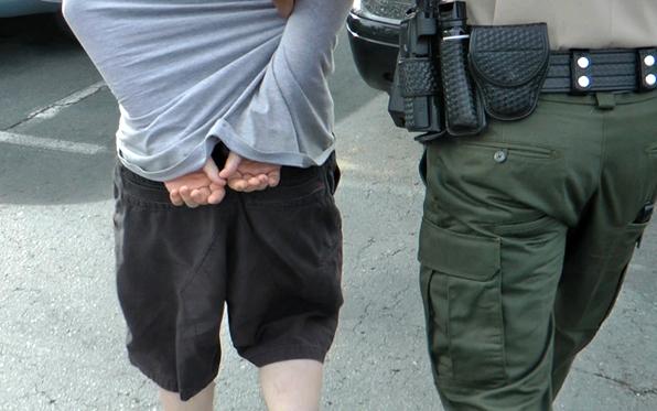 OperationATeam-arrest