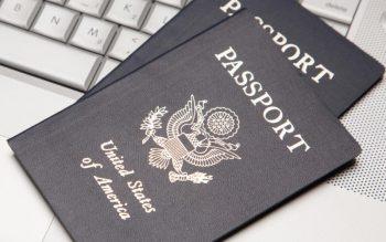 Passports2_0