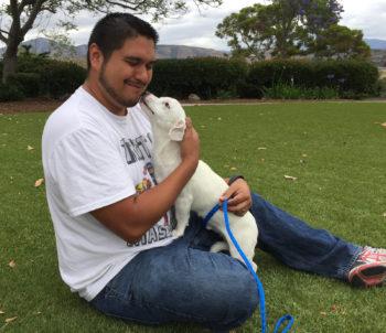 PetsforVets_2017_MRodriguez_1600px
