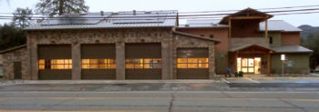 Pine_Valley_Fire_Station2_1600px