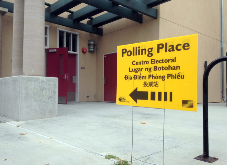 Polling-place-1200x872
