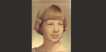 The San Diego Sheriff's Department is seeking the public's help to solve the cold case 1967 murder of Nikki Benedict.