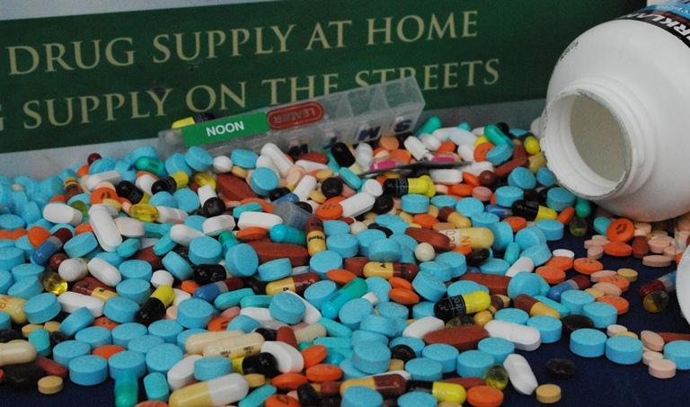 PrescriptionDrugs-Final