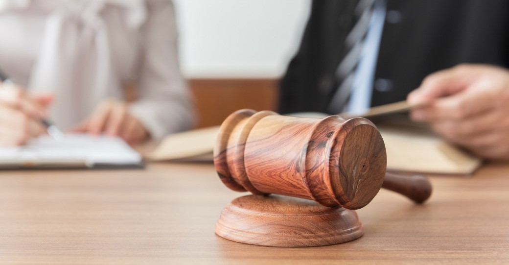 Know the Law: Landlord and Tenant Law