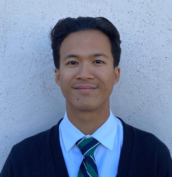 Profile of photo of Saw Paw Kay