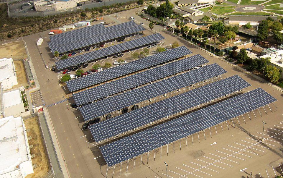 SolarPanels_EastMesa