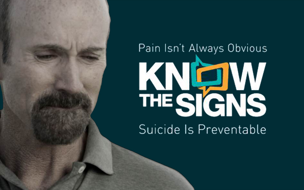 Suicide_KnowtheSigns
