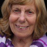 Photo by Tina Scott I have bipolar disorder and I'm a wonderful great aunt. -Tina Scott