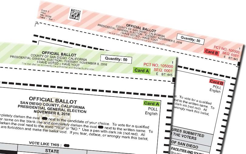 two_card_ballot_nov8