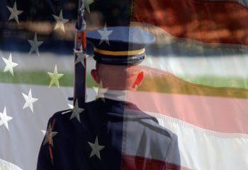 Veterans1_0