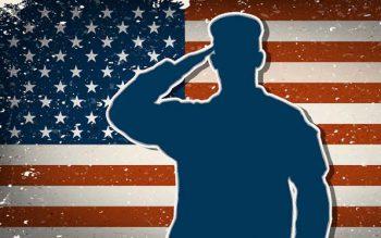 Veterans_Flag2