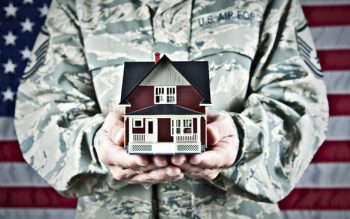 Veterans_Housing