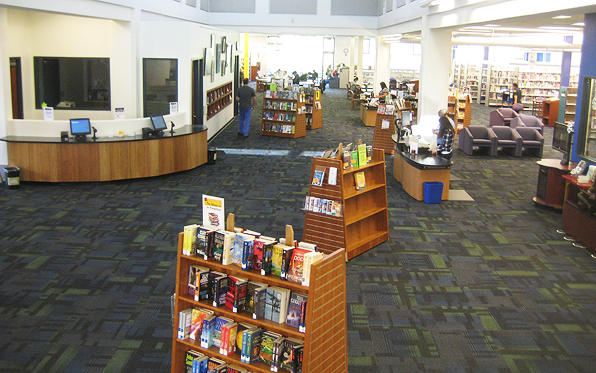 Vista-library-interior-postremodel