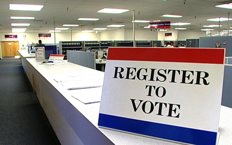voting and elections are important aspe This page contains access to county departments, community services, aspen  airport information, pitkin sherriff's department, business resources, county.