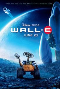 free summer movies in the park wall e at chollas lake news san