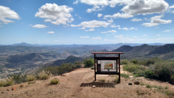 WarriorHike3