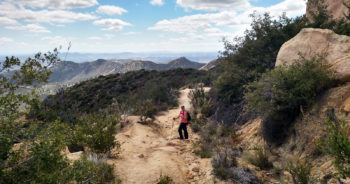 WarriorHike4