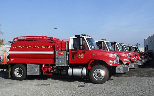 Board approves buying new fire trucks for rural agencies news board approves buying new fire trucks for rural agencies publicscrutiny Images