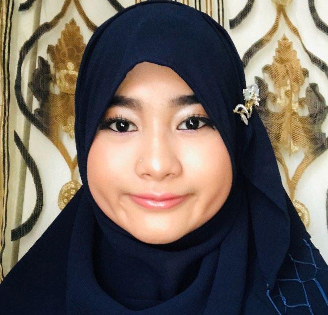 Profile photo of Zaw Yabe