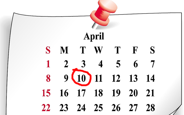 april10calendar