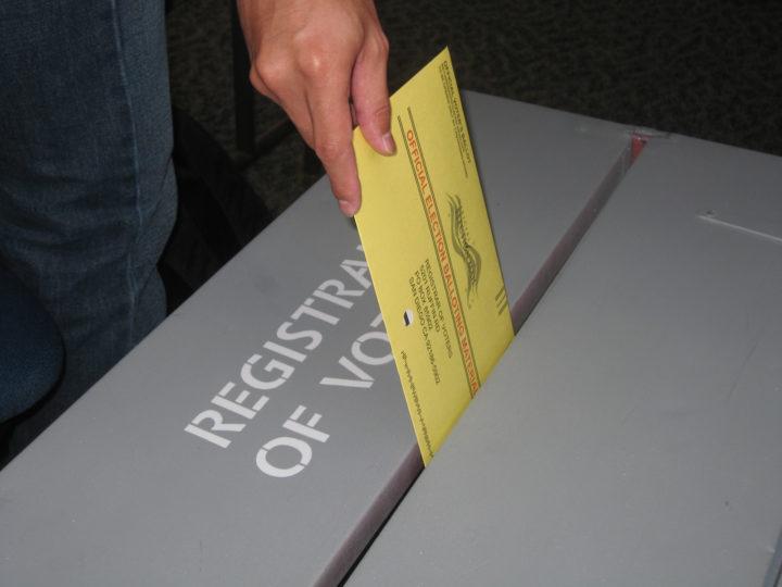 ballot_slot1