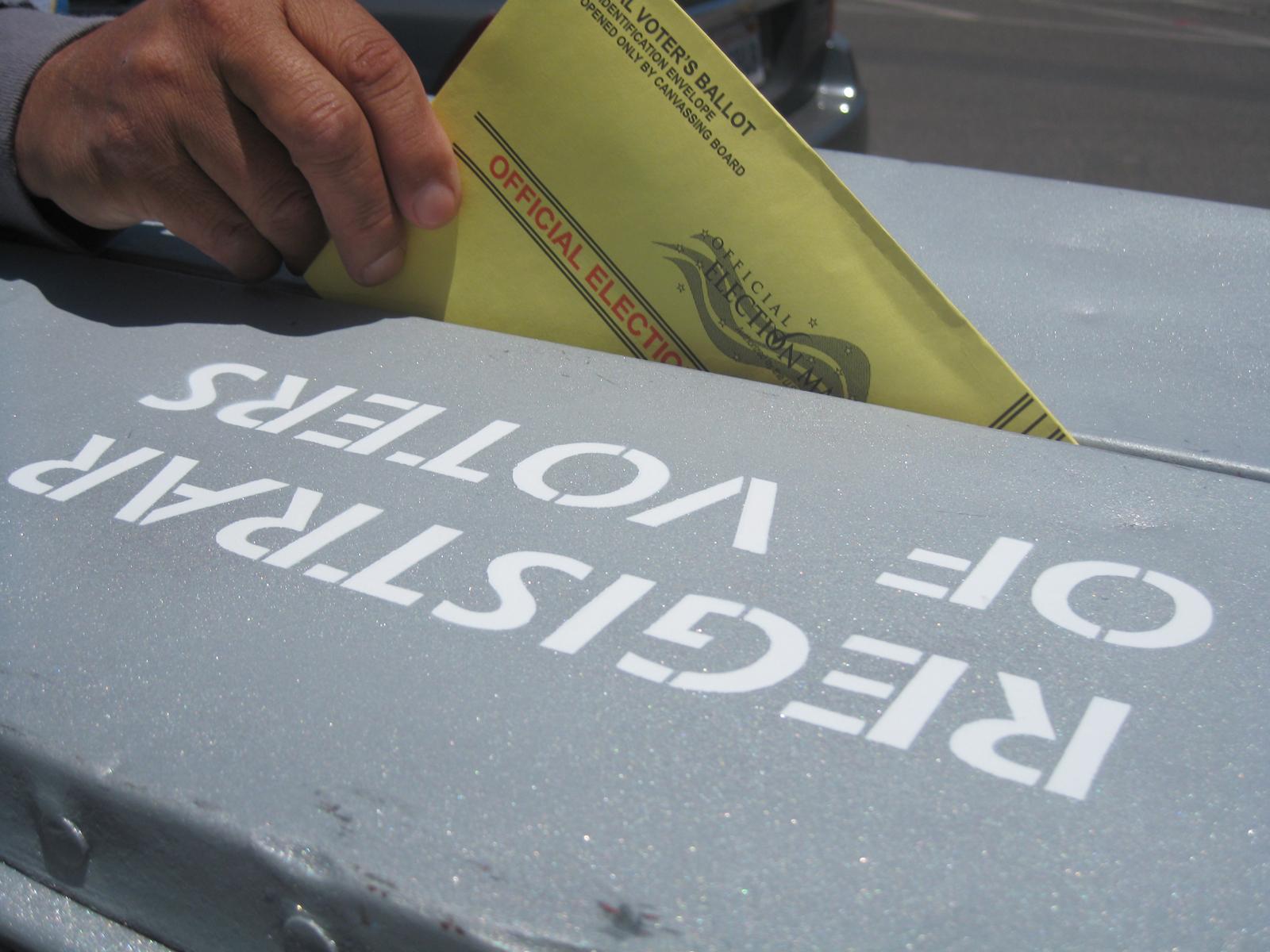 ballot_slot3
