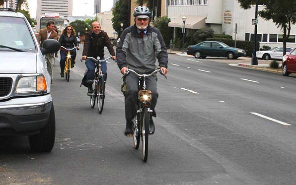 bike-count1