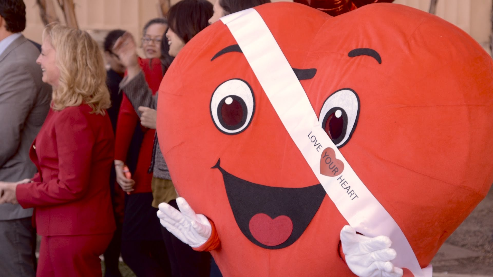 Blood Pressure Checks Urged for All