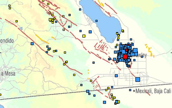 brawley-quake082712-1200