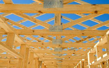 building-frame_0