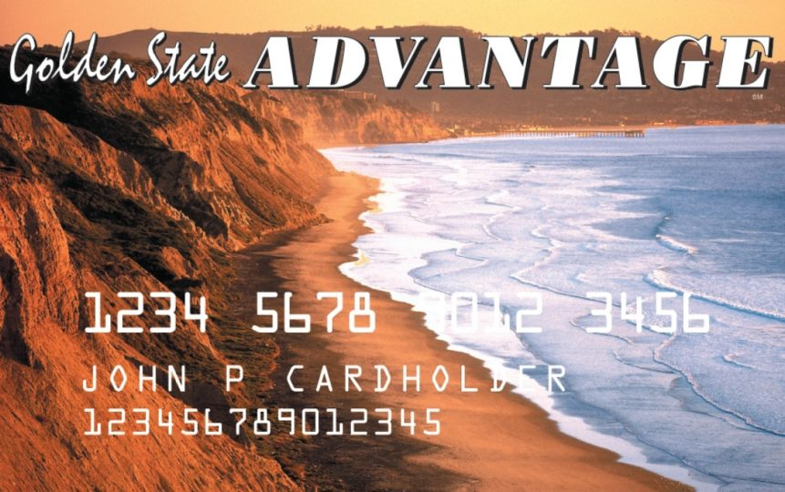 County Warns Of Potential Ebt Card Scam News San Diego