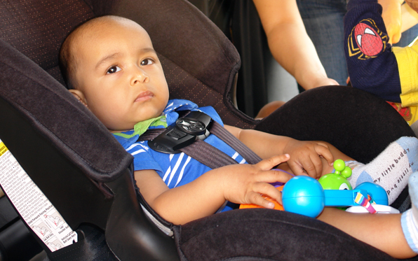 child-safety-seat-infant