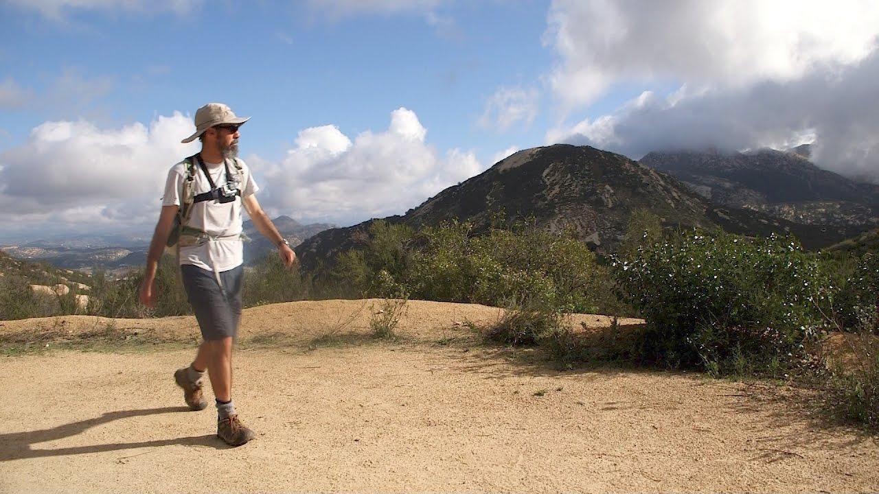 Conquering El Cap 100 Times