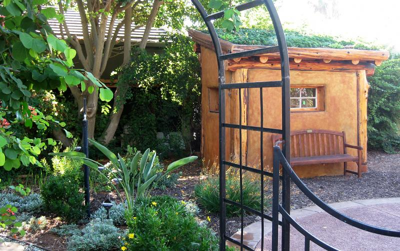 cuyamaca_garden_shed