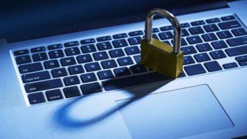 Data Breaches Put Everyone At Risk